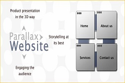 3-must-knows-about-parallax-website