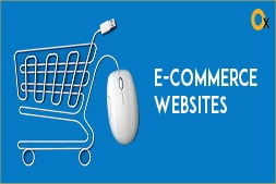 最高の5-e-commerce-web-sites-in-the-and-how-significantly-these-websites-have-changed-the-market-sentiments-in-india