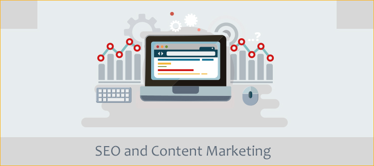 relation-between-seo-and-content-marketing
