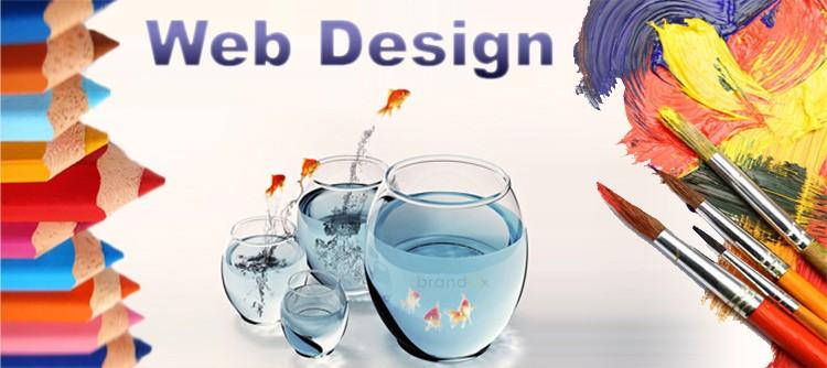 5-أسباب لماذا التدوين وحدة هو في غاية الأهمية لالإلكتروني على الويب