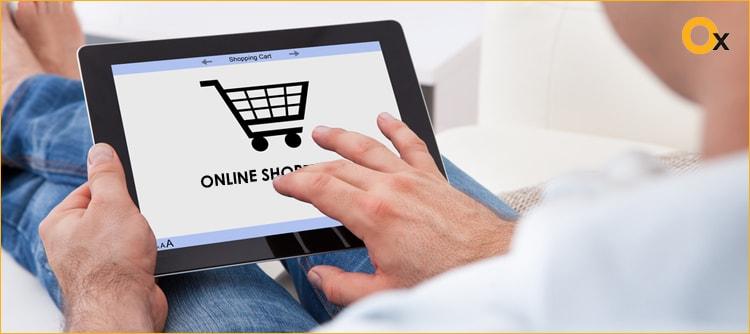 التجارة الإلكترونية-101 مقابل الدمى