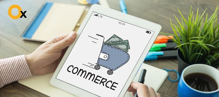 الماجنتو-التجارة الإلكترونية مقابل الصغيرة الأعمال الموجهة للتشغيل على نحو سلس