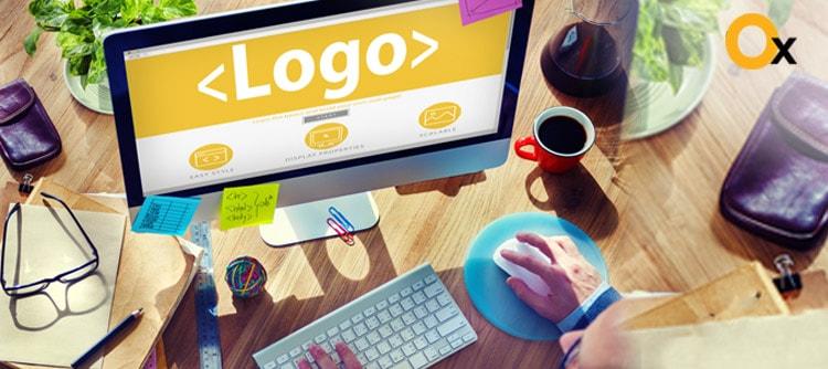 これらの秘密の技術を適用してロゴのデザインを改善する