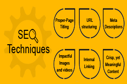 6-on-page-seo-techniques-that-can-make-you-e-commerce-guru
