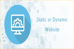 should-i-go-with-static-または-dynamic-website
