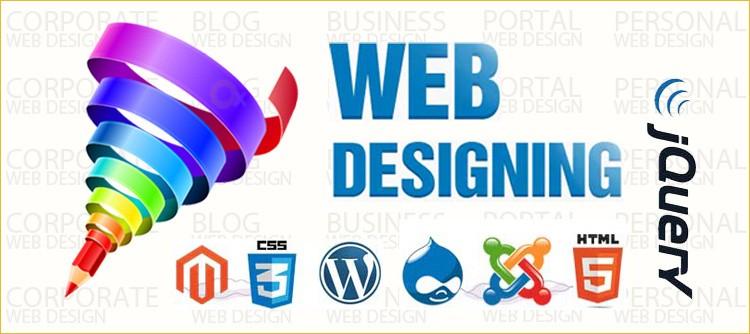 कैसे करने के लिए दृष्टिकोण एक पेशेवर वेबसाइट-डिजाइन कंपनी