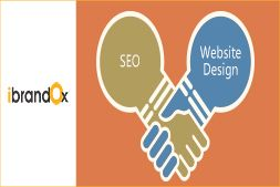 how-are-website-design-and-seo-related-to-each-other