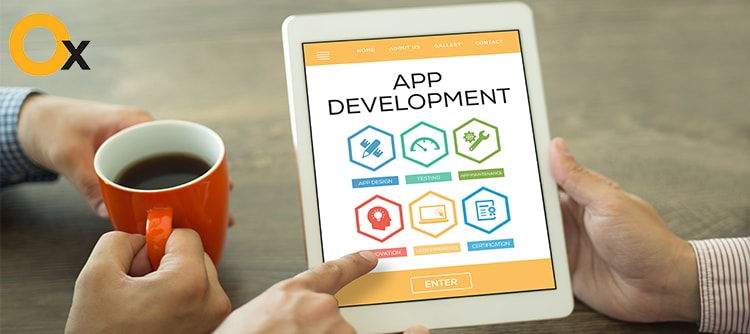 5-effective-tips-to-choose-a-mobile-app-development-company