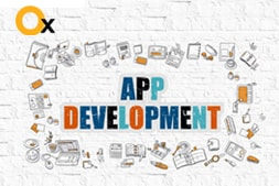 does-your-business-needs-a-mobile-app-development