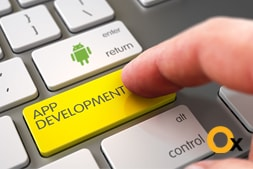 how-your-company-can-benefit-from-android-app-development