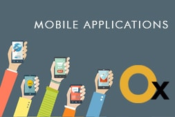 latest-5-mobile-applications