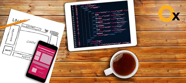 некоторая помощь по выбору лучшей компании по разработке мобильных приложений