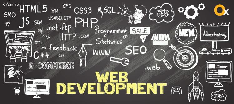 5 کلید غلطیاں-مؤکلوں کو بنائیں جبکہ ویب سائٹ میں ترقیاتی کمپنیوں کو خدمات حاصل کریں