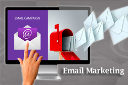 what-is-email-marketing-and-how-it-works