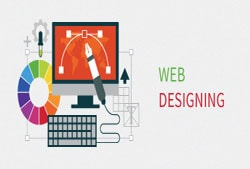 the-first-thing-you-should-know-before-hiring-a-web-designing-company