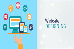 approach-of-designing-a-website