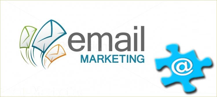 البريد الإلكتروني والتسويق وحلول من قبل ibrandox