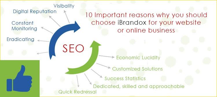 10 الهامة-أسباب لماذا يجب أولا-اختيار-ibrandox للالخاص بك بين الموقع أو عبر الإنترنت للأعمال