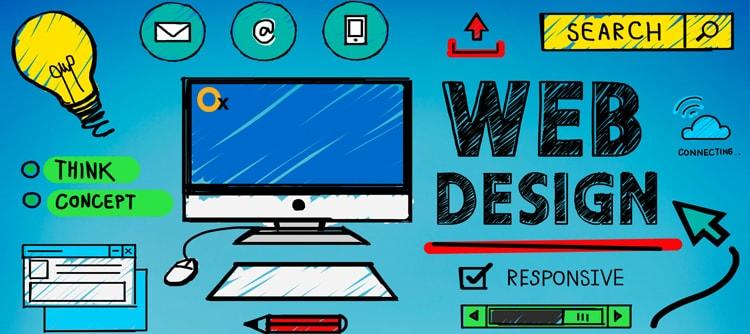 نئے کسٹم - ایج ڈیزائن کے ساتھ بگ فری فری ڈیزائن تخلیق کرنا