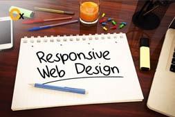 什么是响应式Web设计以及在何处使用它
