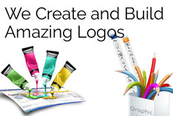 logo-designing-company-in-gurgaon