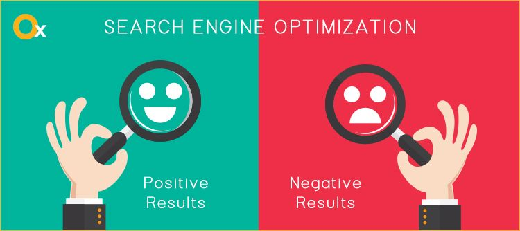 fight-back-negative-seo