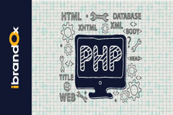 is-php-development-beneficial-for-online-business