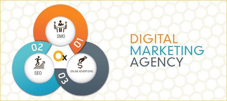 نقاط تذكرها قبل-التعاقد مع واحد في الرقمية والتسويق وكالة