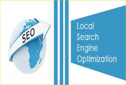 本地搜索引擎优化SEO营销的5种独特方法