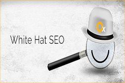做白帽子SEO营销的5个优点
