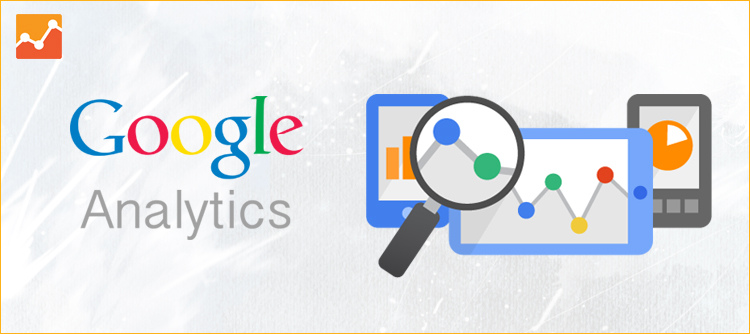 what-is-google-analytic-and-why-google-analytics-installation-is-must-before-seo-marketing