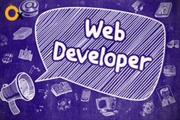一个好的网络开发人员的特征