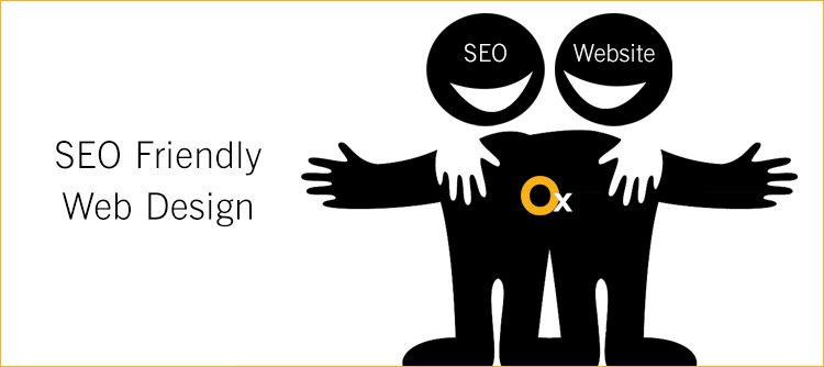 ways-used-by-seo-friendly-web-design-to-drive-better-results