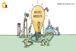 5-things-to-avoid-while-designing-real-estate-micro-website