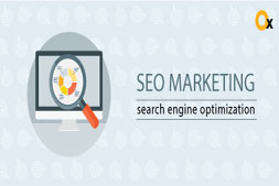 important-tips-to-find-brilliant-efficient-seo-marketing-companies