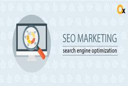寻找辉煌效率的搜索引擎营销公司的重要提示