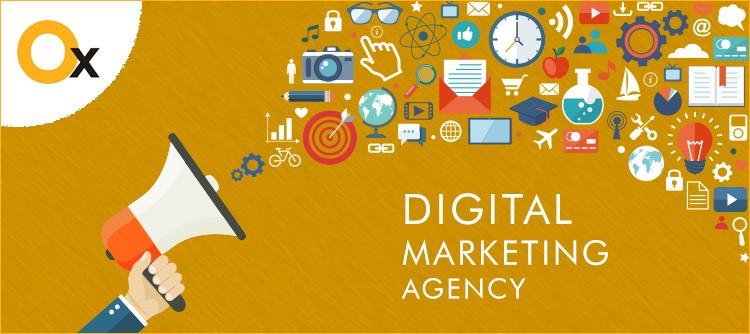 信頼できるデジタルマーケティングエージェンシーの品質