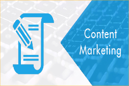 how-content-marketing-helps-on-web