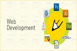 在网站开发的市场中使ibrandox受欢迎的原因