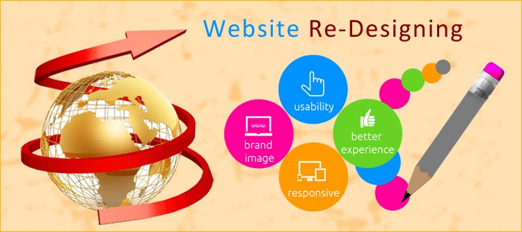 7-signs-it-s-time-for-website-re-designing