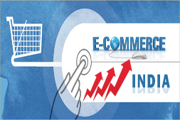 why-e-commerce-is-growing-in-india