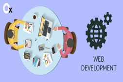 top-7-tips-for-working-with-your-web-developer