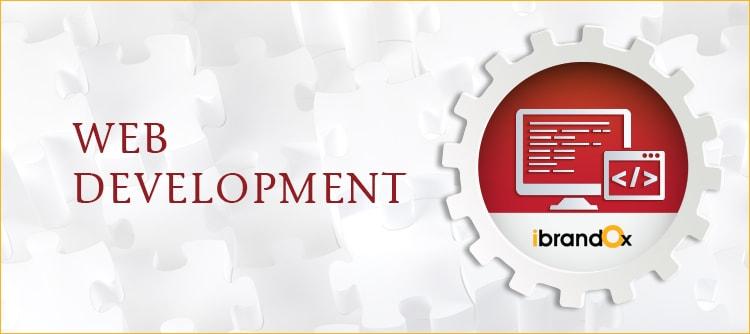 क्यों-चाहिए-यू-रहने से दूर-मुक्त वेबसाइट विकास-सॉफ्टवेयर