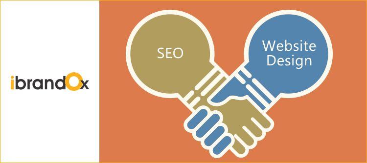 ویب سائٹ-ڈیزائن-اور-SEO-سے-ایک-دوسرے-کیسے-ہیں