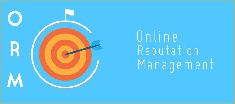 что-это-онлайн-управление репутацией, почему это важно