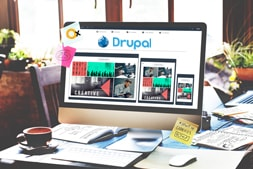 drupal-website-designの過小評価
