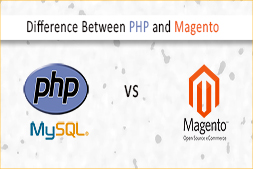 php-and-magentoの違い