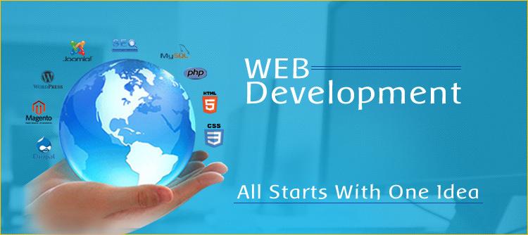 क्यों-वेब विकास-परियोजनाओं-मिल-असफल