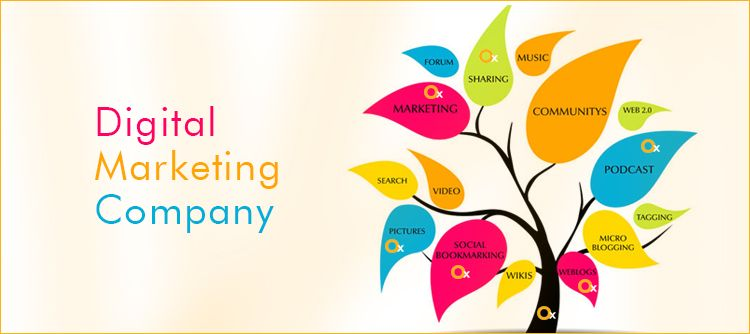 ibrandox-fastest-growing-digital-marketing-company-in-gurgaon-delhi-ncr