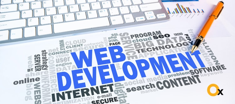 5-essential-questions-to-hire-a-web-development-firm